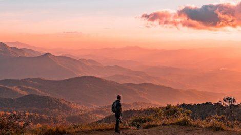 Bem-estar –Wellbeing Economy Alliance