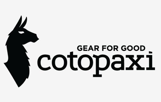 Erradicação da Pobreza e Fome Zero e Agricultura Sustentável – Cotopaxi