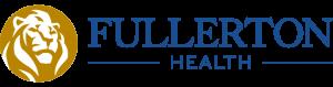 ODS ONU: Saúde e bem-estar – Fullerton Health
