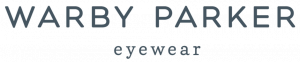 ODS ONU: Saúde e bem-estar –Warby Parker
