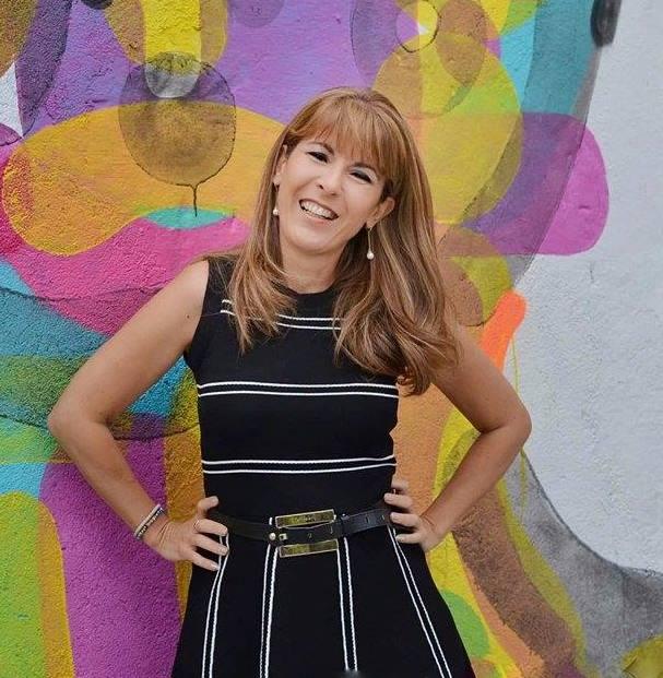 Patricia - gestão bioinspirada