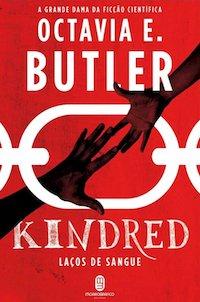 Kindred –Laços de sangue