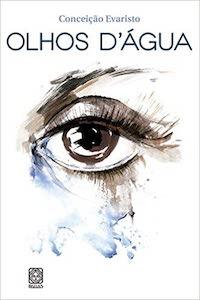 Livros para sair da bolha branca e se unir à luta antirracista –Olhos d'agua