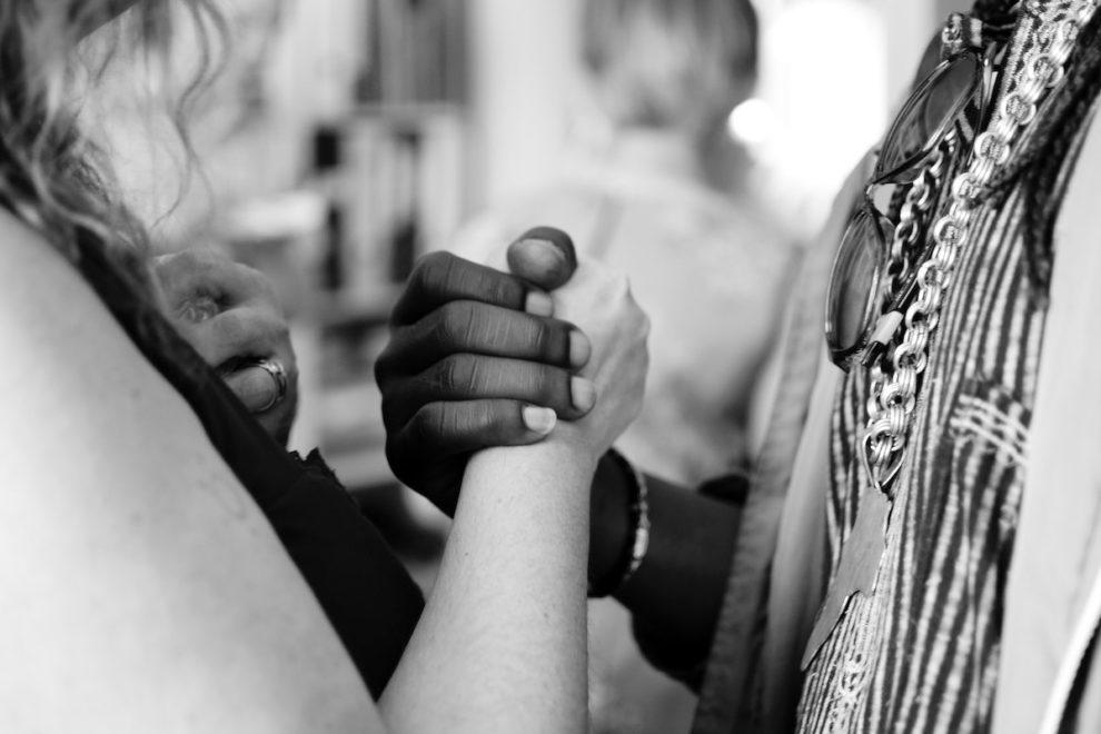 6 negócios de impacto que apoiam a comunidade negra