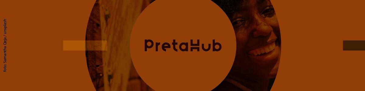 PretaHub