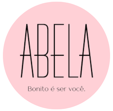 1% for the planet –Abela