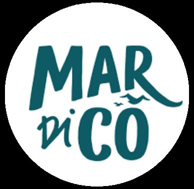 1% for the planet –MarDiCô