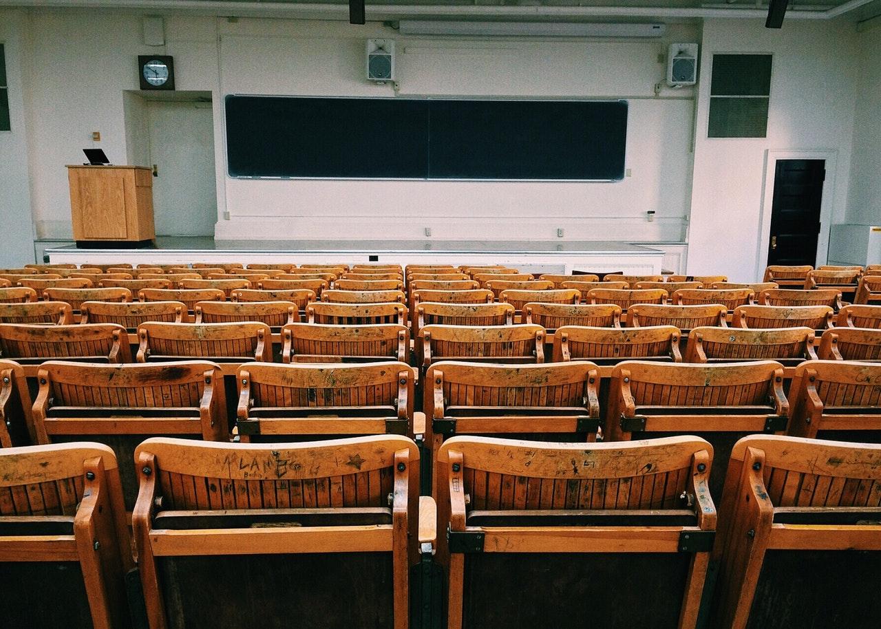 pandemia educação ods 4
