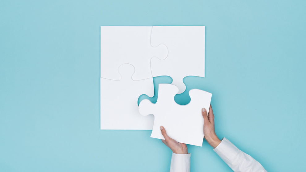 Plataforma Desafios –Múltiplas soluções para desafios múltiplos