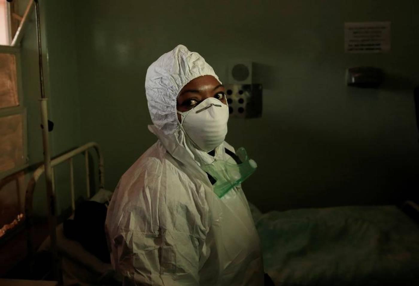 acesso à energia - ODS na pandemia