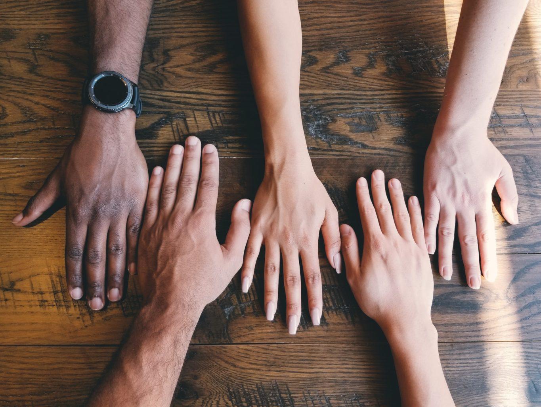 Passos essenciais para promover mais Diversidade e Inclusão nas empresas