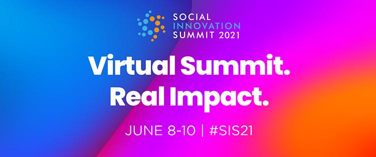 Social Innovation Summit