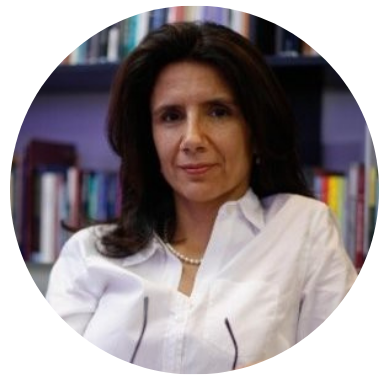 Cobertura Fórum de Investimentos e Negócios de Impacto – Impacto Mais – Ana Toni