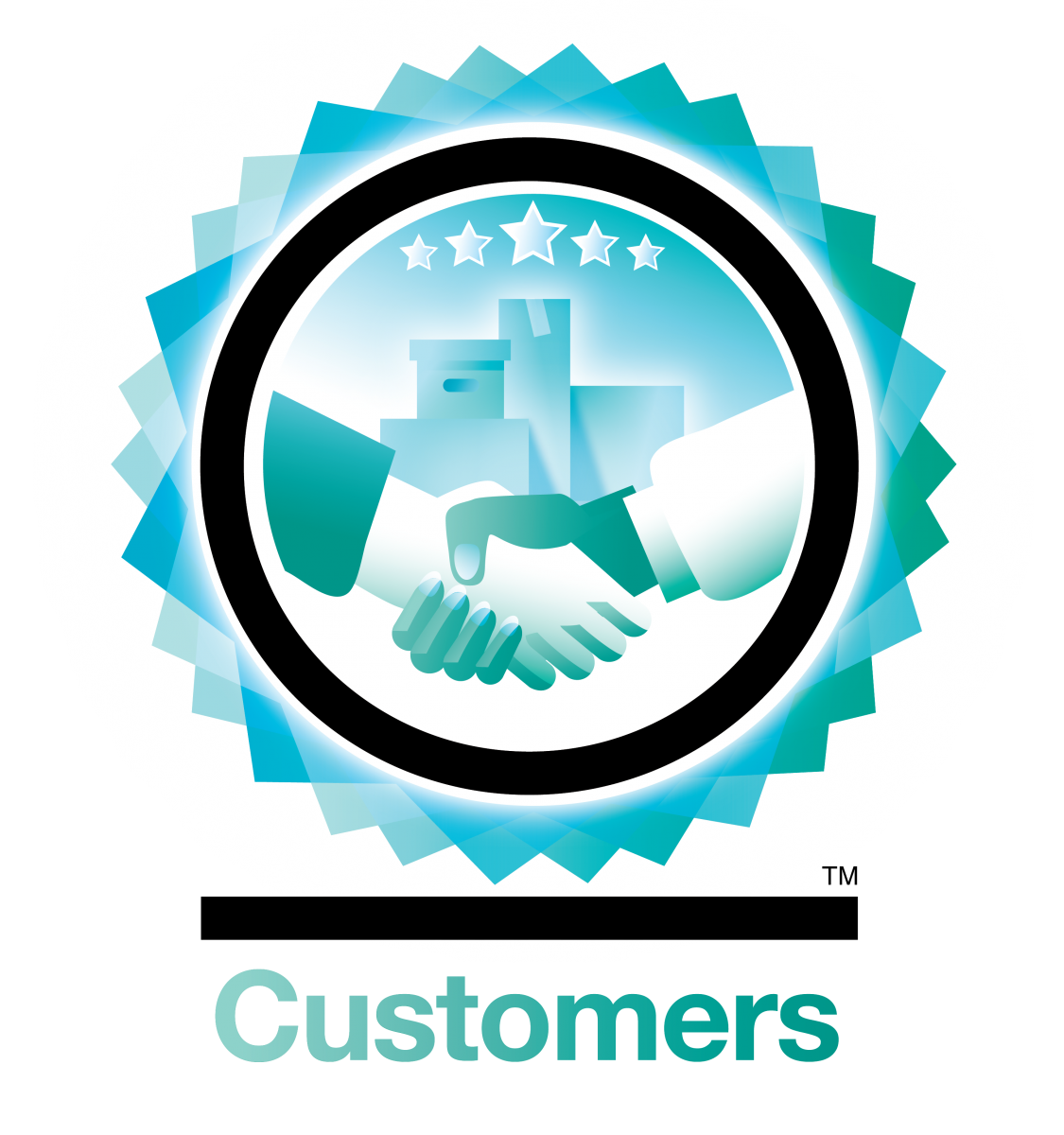 Best for the World –Clientes