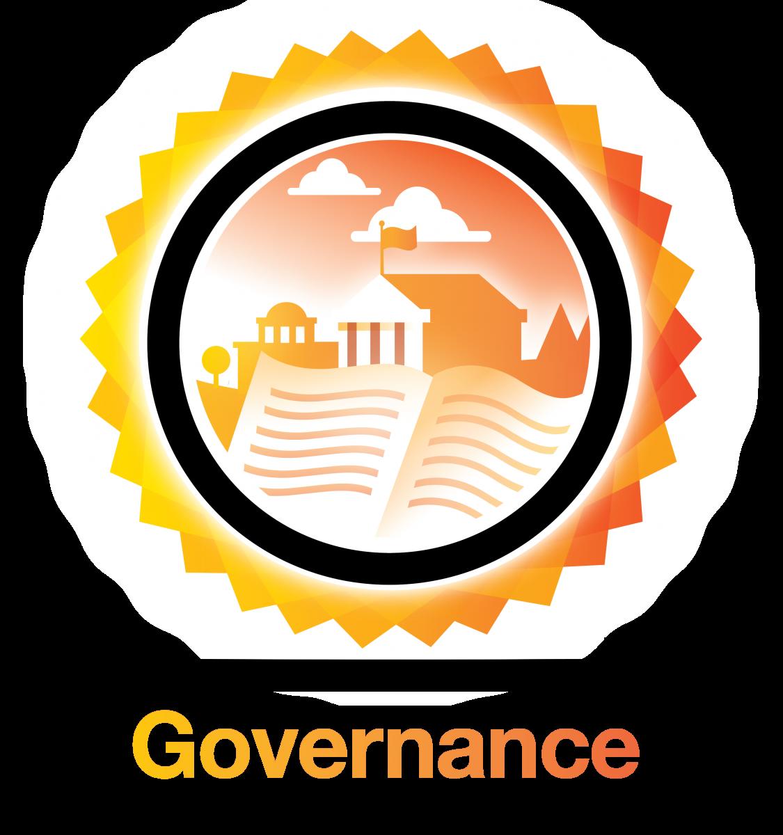 Empresas B brasileiras Melhores para o mundo –Governança
