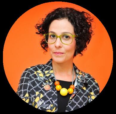 Paula Brandão – Baluarte