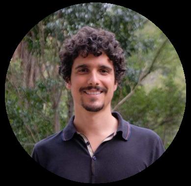 Rotulagem de carbono –Rodrigo Wanderley –WayCarbon