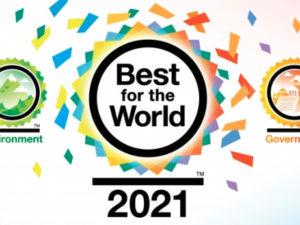 40 empresas b brasileiras best for the world 2021