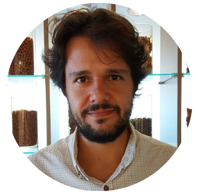 Roberto C Véras J –Combio e biomassa