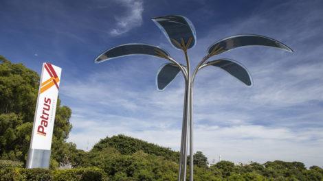 Patrus Transportes: Como construir uma cultura ESG a partir dos ODS