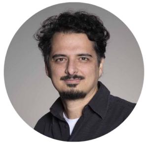 Sérgio Serapião – Labora e a diversidade geracional